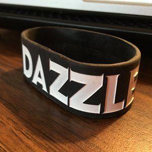 "Jac Vanek Bracelet ""DAZZLE"""